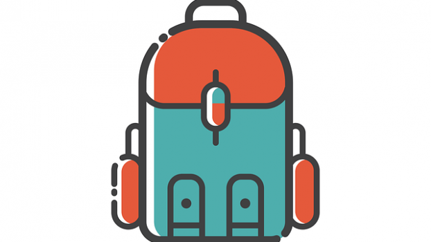 backpack-1849132_640-622x350.png